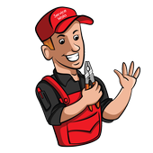 ServiceWala icon