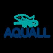 Aquall App icon