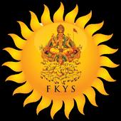KshatriyaS icon