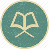 Quran Se Ilaj icon