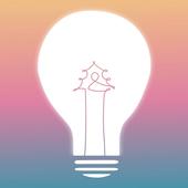 Instruo 2015 icon