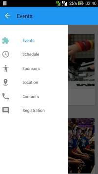 Instruo 2015 apk screenshot