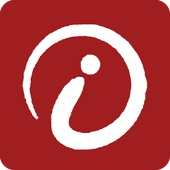 IdealDream.in - Home, Business & Othr Services 1MB icon