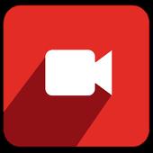 DownTube icon