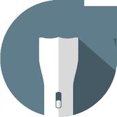 lyt - LED Flashlight icon
