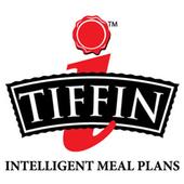iTiffin icon