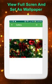 Christmas Wallpaper screenshot 6