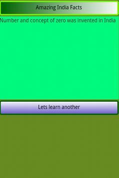 India Kids games and more apk screenshot