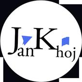 Jankhoj icon