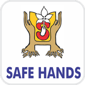 Safe Hands icon