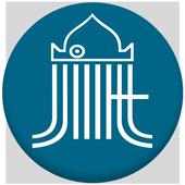 JIH Kerala icon