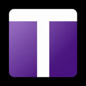 Justickets icon