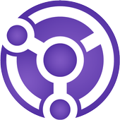 Drivezy Fleet Manager icon