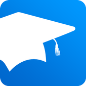 Online EDU icon