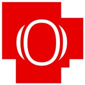 Oglas icon