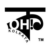 Oh Kolkata icon
