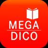 Mega Computing Dictionary icon