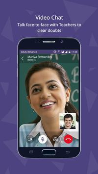 AAS Vidyalaya screenshot 6
