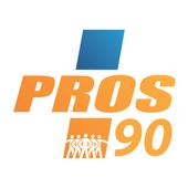 Eleito Pros 90 icon