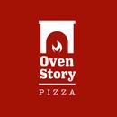 Oven Story Pizza- Order Online APK
