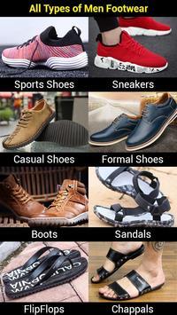 men shoes online shopping cho android t i v apk. Black Bedroom Furniture Sets. Home Design Ideas