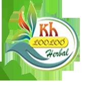 Looloo Herbal icon