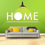 Home Design Makeover! APK