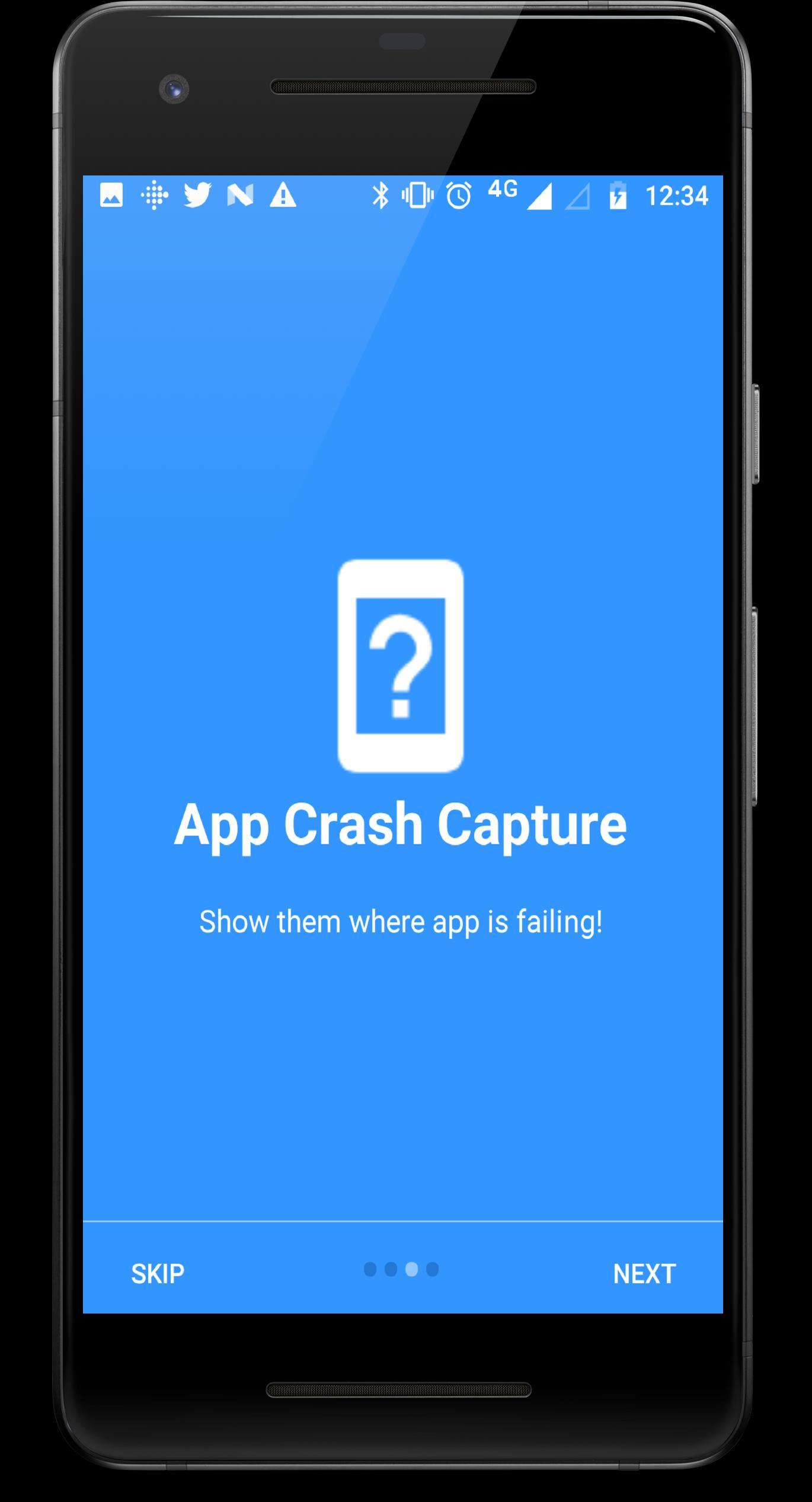 Exemplify for Android - APK Download