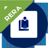 RERA icon