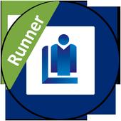 Landsman Runner icon