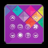 My Letoile icon