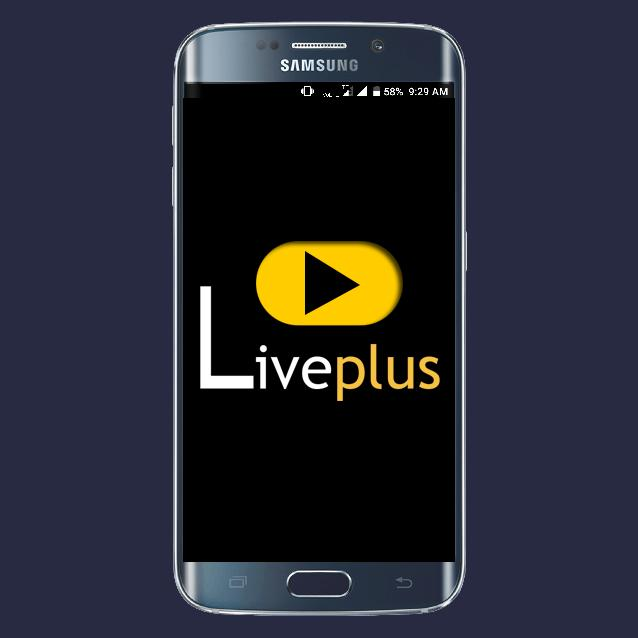 LIve HD Plus,Mobile Tv Movies for Android - APK Download