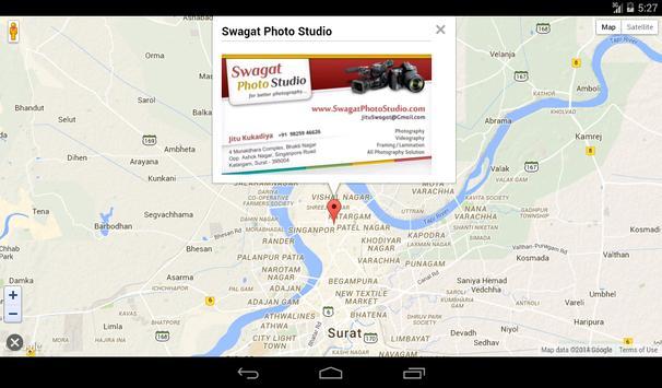 List My Card screenshot 14