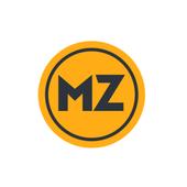 MotorZo icon