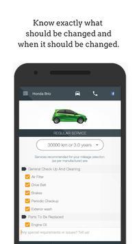 MotorZo screenshot 3