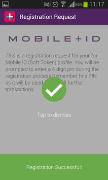 MobileID screenshot 7