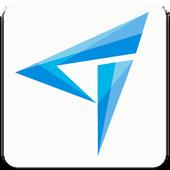 Gtrans Asap icon