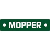 Mopper icon