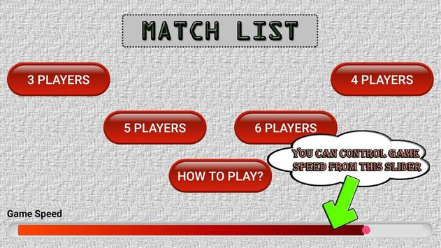 Bhabhi - The Card Game poster
