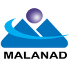 Malanad TV icon