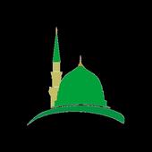 Ejaba Centre App icon