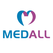 Medall Customer  Reports icon