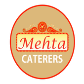 Mehta Caterers icon