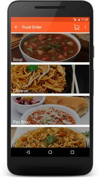 Mehta Caterers screenshot 1