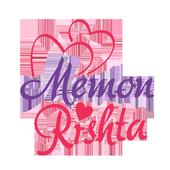 Memon Rishta icon