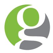 Gowing Law Solicitors icon