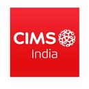 CIMS India - Drug Information, Disease, News APK