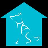 Pet Parent icon