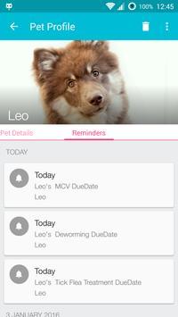Pet Parent apk screenshot