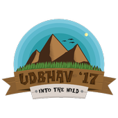 Udbhav Insights 2017 icon